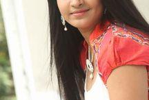 Aishwarya Stills