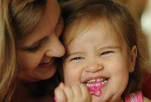 Age & Secondary Infertility