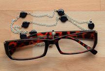 Eye Glass Chains