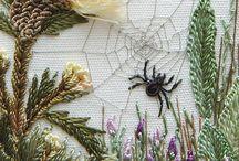 Hímzés/Embroidery
