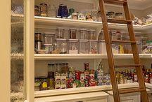 Just kitchens