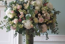 Wonderful weddings / All things beautiful for a perfect wedding