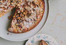 |Cake|