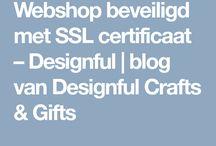 Designful | Our Blog / Hier delen wij onze inspiratie, trends, DIY en meer!