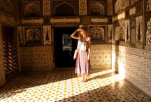 What to Wear in India / If you're planning a trip to India, here's what to wear.