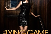 The Lying Game <3