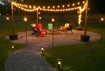 Summer party that is going to happen