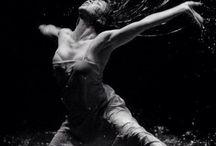 Danza / Algo maravilloso, el baile