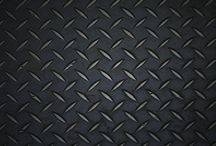 Aluminum Tread Plate - Diamond Plate