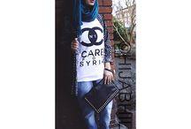 hijabi's fashn...