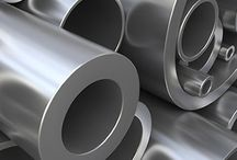 Ohare Precision Metals Products