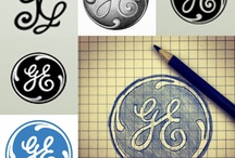 Logos I Like