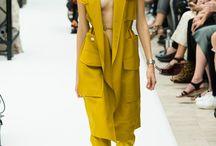 Fashion in 2015