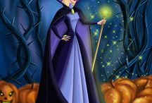 disney madness / by Heather Jenkins
