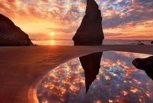 paysages magnifiques