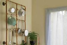 Home Design / by Clinton McCann