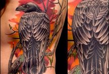 tattoo  Gabriel