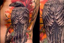 Tattoo Fever