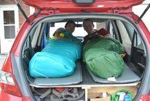 campingcarrrrr