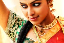 South Indian tradition