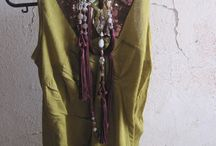 jewelry Morocco ジュエリー モロッコ / accessoire bijoux du maroc