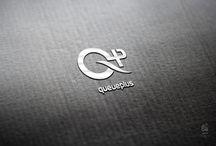 طراحی هویت سازمانی / لیبرا گرافیک , طراحی سایت , طراحی وب سایت , سئو , سئو سایت , سئو وب سایت , طراحی گرافیک , طراحی کاتالوگ , طراحی بروشور , طراحی فولدر , طراحی پوستر , طراحی هویت سازمانی , طراحی لوگو , طراحی آرم , طراحی اوراق اداری , طراحی سربرگ , طراحی پاکت نامه , طراحی کارت ویزیت , طراحی بسته بندی , طراحی جعبه , طراحی بیلبورد , ثبت دامنه , میزبانی سایت , میزبانی وب سایت , هدایای تبلیغاتی , شرکت تبلیغاتی , مشاور تبلیغات