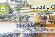 Healthy Living | Homemaker's Daily / All about healthy living from HomemakersDaily.com