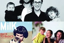 POWER of Family Business / We believe in the power of the family business. The expertise every generation is important and beneficial for macarons. Founded in 2011, with a vision for a new concept with a unique styling in the children's world. As parents we are conscious of the needs of both children and parents alike, which are reflected in our unique design.