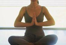 balance.peace.relaxation.