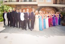 Photography-prom / by Lani Wilkinson