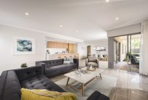 My Place / Lauren Steadman Homes presents 'My Place'. A stunning new home available for viewing in Providence Estate, Wellard.