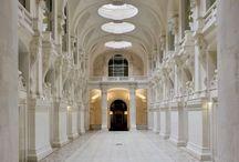Museu de Artes decorativas-Paris...