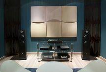 Un Beau Studio Sonore