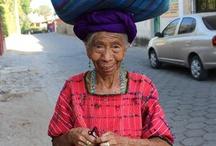 Guatemala,Urugvay