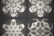 XCool for School - Art