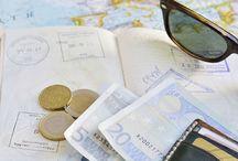 Reise / Backpacker, Tipps und Tricks