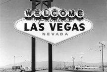 Vegas / by Las Vegas Review-Journal