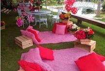 festa picnic