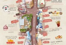 Insider Shanghai