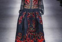 Fashion I fancy