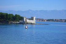 Croatia -Vir
