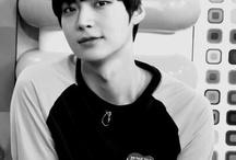 ♚Ahn Jae Hyun♚