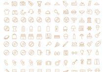 Set ikon