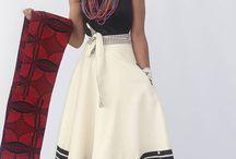 Urban Zulu Clothing Studio Photoshoots / Urban Zulu Clothing Studio Photoshoots