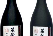 崎山酒造廠(沖縄-泡盛