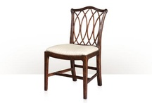 Traditional Chairs We Love