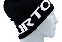 Snowboard Beanies / Not only do you want to stay warm on the mountain you also want to look fresh!