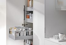 keuken ideeen modern