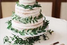 Te és Én torta