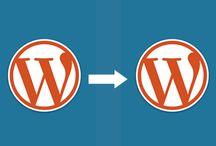 WordPress Tutorials (Englisch) / Anleitungen, Tipps und Videos zur Anpassung von WordPress mit detaillierten Beschreibungen und Screenshots. Leider nur in englischer Sprache verfügbar.